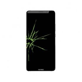 Réparation écran Huawei Mate 10 Pro  vitre + LCD