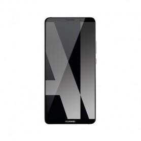 Réparation vitre arriere Huawei Mate 10 Pro
