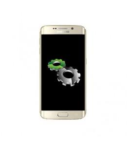 Réparation Samsung Galaxy S6 Edge Plus bouton power (Réparation uniquement en magasin)