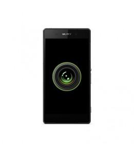 Réparation Sony Xperia Z2 camera arrière (Réparation uniquement en magasin)