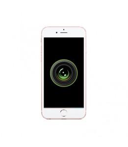 Réparation Apple iPhone 6S camera (Réparation uniquement en magasin)