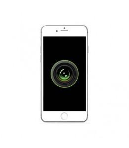 Réparation Apple iPhone SE haut-parleur bas (Réparation uniquement en magasin)