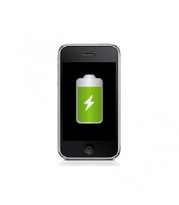Réparation Apple iPhone 3G batterie (Réparation uniquement en magasin)