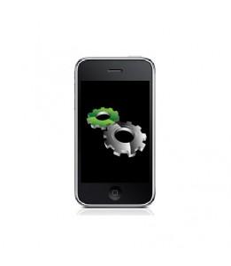 Réparation Apple iPhone 3G nappe bouton home (Réparation uniquement en magasin)
