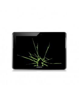 Réparation Samsung Galaxy Tab 2 10.1 N5110 vitre
