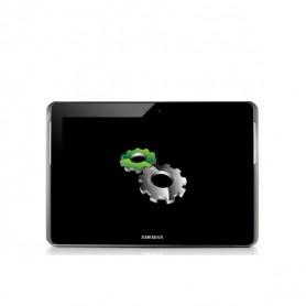 Réparation Samsung Galaxy Tab 2 10.1 N5110 dock de charge (Réparation uniquement en magasin)