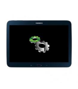 Réparation Samsung Galaxy Tab 3 10.1 P5200 dock de charge (Réparation uniquement en magasin)