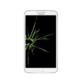 Réparation Samsung Galaxy Tab 3 T311 8.0 vitre + LCD