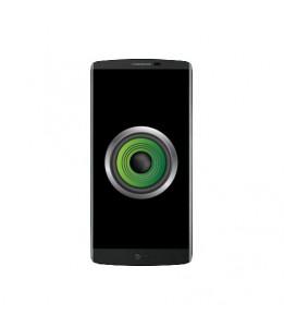 Réparation LG V10 haut parleur oreille (Réparation uniquement en magasin)