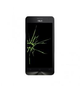 Réparation Asus Zenfone 5 vitre + LCD