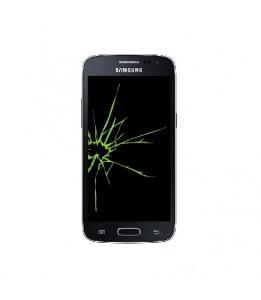 Réparation Samsung Galaxy Core LTE G386f vitre