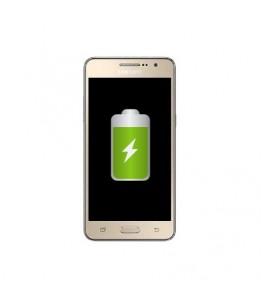 Réparation Samsung Galaxy Grand Prime G530 batterie (Réparation uniquement en magasin)