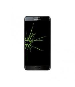 Réparation Samsung Galaxy C7 vitre + LCD