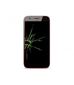 Réparation HTC Pixel XL vitre + LCD