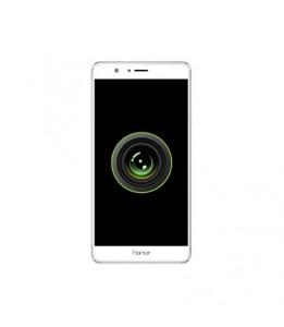 Réparation Huawei Honor V8 caméra frontale (Réparation uniquement en magasin)