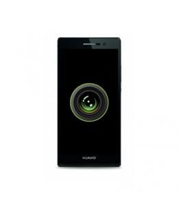 Réparation Huawei Ascend P7 caméra arrière (Réparation uniquement en magasin)