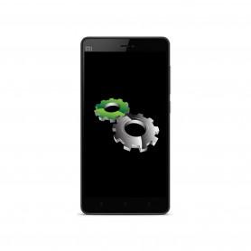 Réparation Xiaomi Mi 4C bouton power volume (Réparation uniquement en magasin)