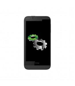 Réparation HTC Desire 510 D510 connecteur de charge (Réparation uniquement en magasin)