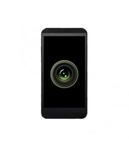 Réparation HTC Desire 816 D816 caméra (Réparation uniquement en magasin)