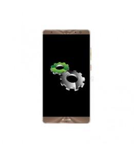 Réparation Huawei Ascend Mate 9 tiroir SIM (Réparation uniquement en magasin)