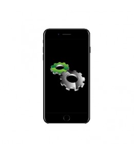 Réparation Apple iPhone 7 antenne wifi (Réparation uniquement en magasin)