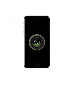 Réparation Apple iPhone 7 Plus nappe camera frontale (Réparation uniquement en magasin)