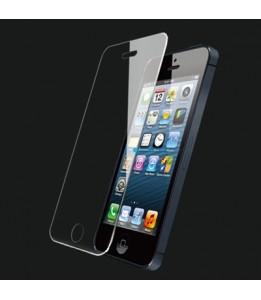 Protège écran verre trempé 0,26mm pour iPhone 5/5S/5C/SE