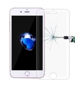 Protège écran verre trempé 0,26mm pour iPhone 7 Plus