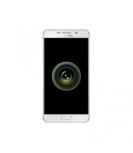 Réparation Samsung Galaxy A7 2017 A720 camera frontale (Réparation uniquement en magasin)
