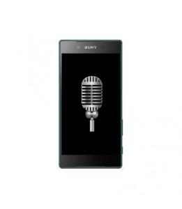 Réparation Sony Xperia Z5 Premium connecteur audio jack universel 3.5mm (Réparation uniquement en magasin)