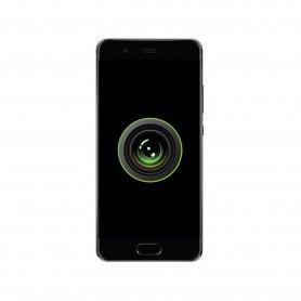Réparation Huawei  Ascend P10 caméra frontale (Réparation uniquement en magasin)