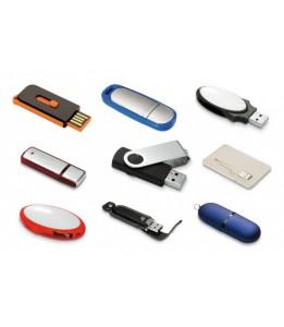 Récupération De Données Clés USB