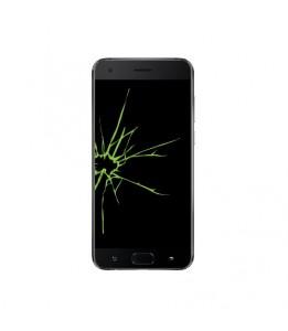 Réparation Asus Zenfone 4 Pro vitre + LCD