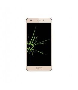 Réparation Huawei Honor 5C vitre + LCD (Réparation uniquement en magasin)