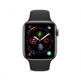 Réparation écran Apple Watch 44mm Serie 4 Vitre + LCD