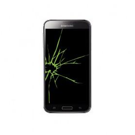 Réparation écran Samsung S5 G903F Vitre + LCD