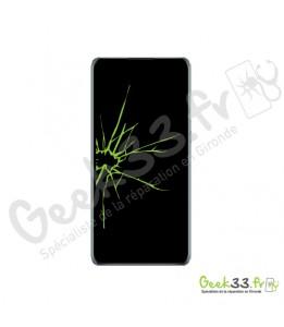 Réparation écran Huawei P30 vitre + LCD