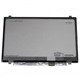 Remplacement écran Acer V5-472 Dalle LCD 15.6