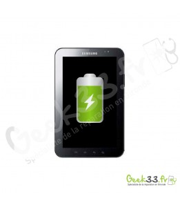 Remplacement Batterie Samsung Galaxy Tab 1 10.0 P1000