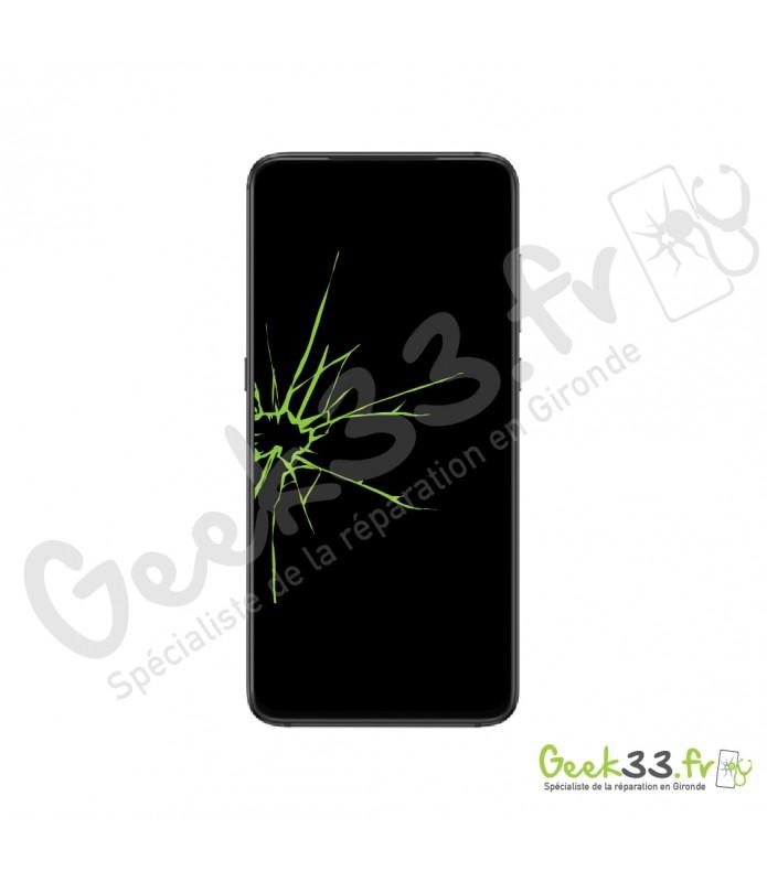 Réparation ecran Xiaomi Mi 9/9Pro Vitre + LCD