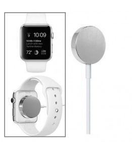 Cable Apple Watch charge induction apple 1m