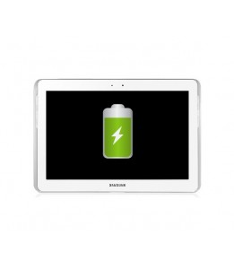 Remplacement de batterie Samsung Galaxy Tab 2 10.1 P5110