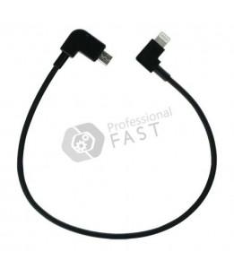 Réparation cable de connection pour DJI Mavic Mini