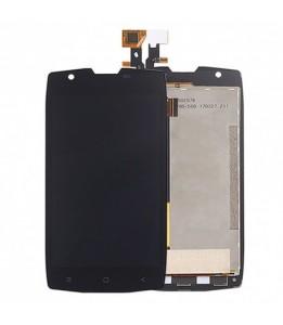 Réparation écran Blackview BV 7000/ 7000 Pro Vitre LCD