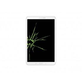 Réparation écran Samsung Galaxy Tab A 10.1 SM-T590 vitre LCD