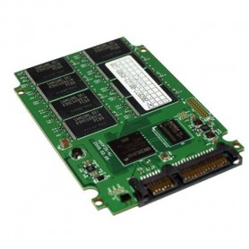 "SSD 2To Disque dur interne 2.5"" SATA III"