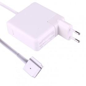 Chargeur Macbook Mac safe 2 puissance 45W