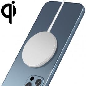 Chargeur Wireless magnétique pour Apple iPhone 12/12 Pro 20W USB-C