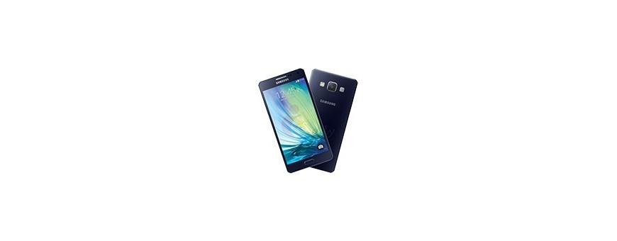 Samsung A5 A500FU.