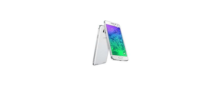 Samsung Alpha SM-G850 G850F.